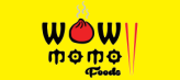Wow Momo Foods Bangladesh